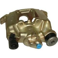 Étrier de frein BOLK - BOL-E111333
