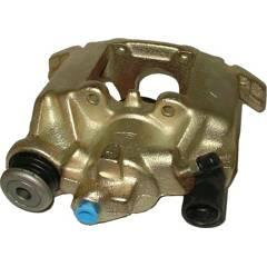 Étrier de frein BOLK - BOL-E111334