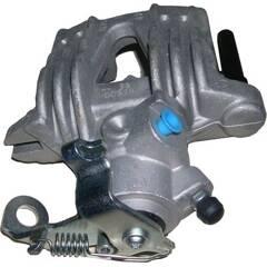 Étrier de frein BOLK - BOL-E111342
