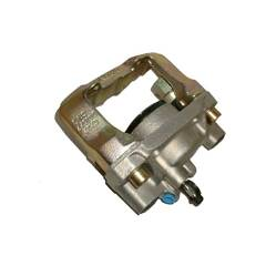 Étrier de frein BOLK - BOL-E111349