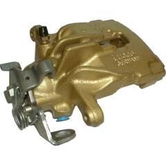 Étrier de frein BOLK - BOL-E111377
