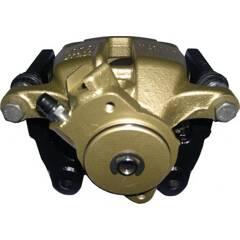 Étrier de frein BOLK - BOL-E111381