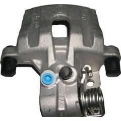 Étrier de frein BOLK - BOL-E111384