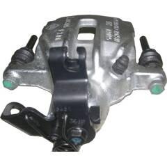 Étrier de frein BOLK - BOL-E111401