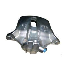 Étrier de frein BOLK - BOL-G121070