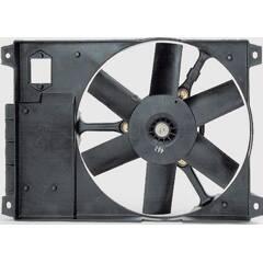 Radiator Fan BOLK - BOL-C021349
