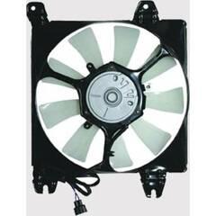 Radiator Fan BOLK - BOL-C021555