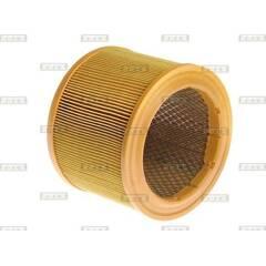 Filtre à air BOLK - BOL-J060058