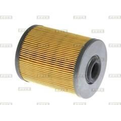 Filtre à carburant BOLK - BOL-B021026