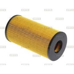 Filtre à huile BOLK - BOL-B031071