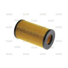 Filtre à huile BOLK - BOL-B031609