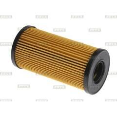Filtre à huile BOLK - BOL-B031627