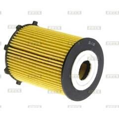 Filtre à huile BOLK - BOL-B031662