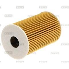 Filtre à huile BOLK - BOL-D021058