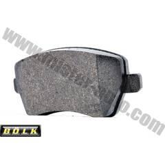 Brake Pad Set BOLK - BOL-5010