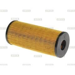 Oil Filter BOLK - BOL-B021023