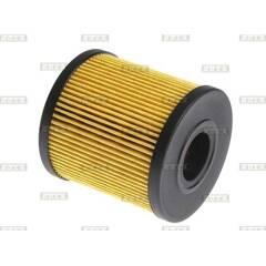 Oil Filter BOLK - BOL-FH022Z