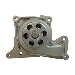 Pompe à eau BOLK - BOL-I020021