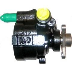 Pompe hydraulique (direction) BOLK - BOL-F031005