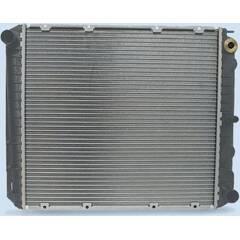 Radiateur BOLK - BOL-C011833