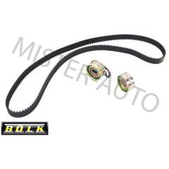 Timing Belt Kit BOLK - BOL-F904946V