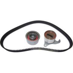 Timing Belt Kit BOLK - BOL-I020032