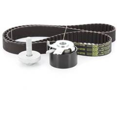 Timing Belt Kit BOLK - BOL-KD1808934