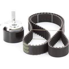 Timing Belt Kit BOLK - BOL-KD1808934
