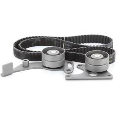 Timing Belt Kit BOLK - BOL-KD2009