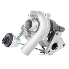Turbocharger BOLK - BOL-K070390