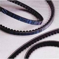 V Ribbed Drive Belts BOLK - BOL-B021015