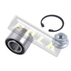 Wheel Bearing Kit BOLK - BOL-1582402
