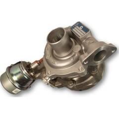 Pressure Accumulator, retarder BorgWarner - 3K - 5435-988-0014