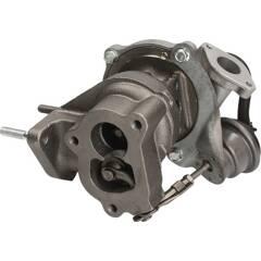Turbocompresseur BorgWarner - 3K - 5435-988-0005