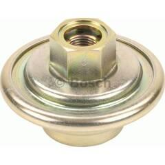 Amortisseur de pulsations (systéme alimentation de carburant) BOSCH - 0 280 161 212