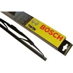 Balai d'essuie-glace BOSCH Rear (à l'unité) BOSCH - 3 397 004 629