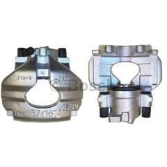 Brake Caliper BOSCH - 0 986 474 259