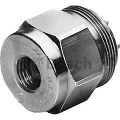 Brake Light Switch BOSCH - 0 986 345 410