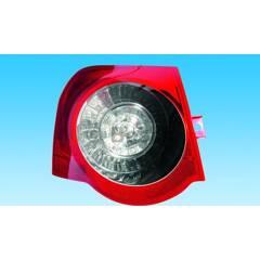 Combination Rear light BOSCH - 0 319 381 705