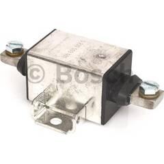 Condensateur d'antiparasitage BOSCH - 0 290 003 031