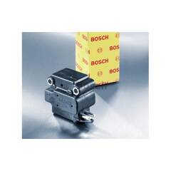 Control Valve, fuel pressure BOSCH - F 026 T03 002