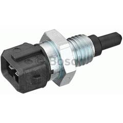 Coolant Temperature Sensor BOSCH - 0 280 130 039