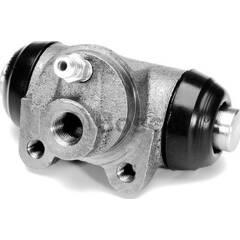 Cylindre de roue BOSCH - 0 986 475 797