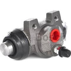 Cylindre de roue BOSCH - 0 986 475 836
