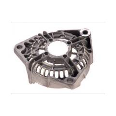 Drive Bearing- alternator BOSCH - F 00M 136 244