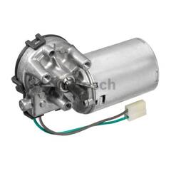 Electric Motor BOSCH - F 006 B20 103
