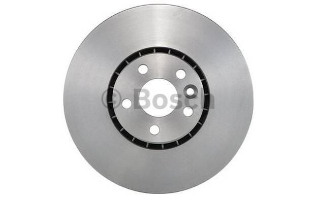 Brake disc (sold individually)