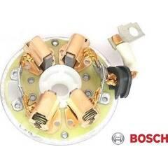 Holder- carbon brushes BOSCH - 6 033 AD1 246