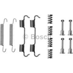 Kit d'accessoires (mâchoire de frein) BOSCH - 1 987 475 280