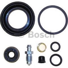 Kit de réparation (étrier de frein) BOSCH - 1 987 470 040